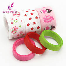 wholesale hairbows online buy wholesale hairbows supplies from china hairbows