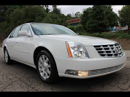used cadillac dts for sale in pittsburgh pa 15 cars from 6 995