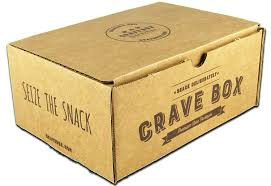halloween gift baskets for college students amazon com cravebox deluxe care package snack box gift