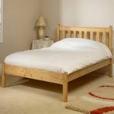 Santiago Bed Frame Julian Bowen Santiago Bed Size Wenge