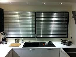 luminaire led pour cuisine eclairage plafond cuisine aclairage gacnacral de la cuisine