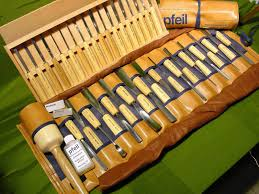 Wood Carving Kit Uk by Wood Carving Tools Online India