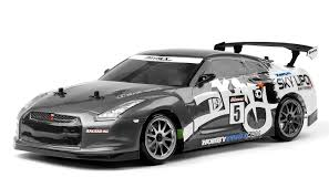 Audi R8 Drift - exceed rc exceed rc 2 4ghz madspeed drift king brushless edition