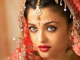 12 best bollywood images on pinterest hindus bollywood and
