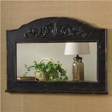 simple decoration primitive wall decor fancy design sweet home