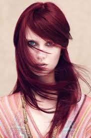 Frisuren Lange Haare Mit Farbe by 1000 Bilder Zu Frisur Auf Aline Bob Bobs Und Seiten