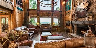 logcabin homes residential log cabins log cabin homes naturecraft homes llc