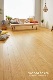 Free Laminate Flooring Samples Oxwich Natural Strand Bamboo Floor Natural And Lights