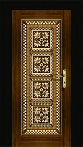 609 best new door images on pinterest door design wooden doors