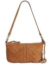 the best designer crossbody bags ebay