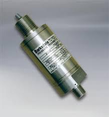 pressure transducer u2013 barksdale inc en
