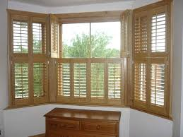 interior window shutters home depot wooden shutters indoor smartonlinewebsites