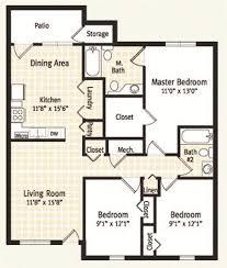 santa fe oaks apartments gainesville fl apartment finder