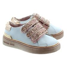 kids michael kors shoes trainers u0026 more at jake shoes