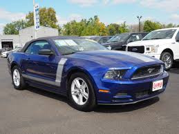 mustang bar mercer pa ford mustang rear wheel drive in pennsylvania for sale used
