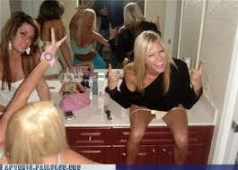 Woo Girls Meme - woo girls are sloppy drunks after 12 funny pictures party fails