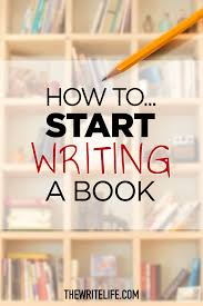 how to write a hook for a research paper how to start writing a book a peek inside one writer s process writing a book