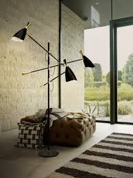 modern floor lamps bright ideas the perfect modern floor lamp for perusing real books