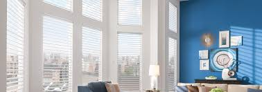 Somfy Blinds Cost Graberblinds Com Motorized Blinds And Shades