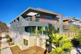 row homes greenstone row homes san diego architects