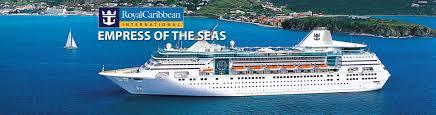 royal carribean pre cruise hotel near miami port stay 1 night at the hilton