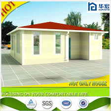 Shipping Container Floor Plan Shipping Container Home Floor Plans Shipping Container Home Floor
