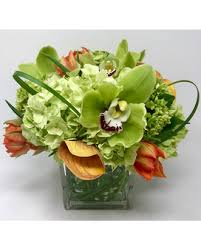 get flowers delivered get well flowers delivered in nyc