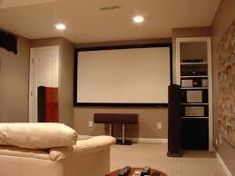 one bedroom flat design ideas teak wood side table upholstered