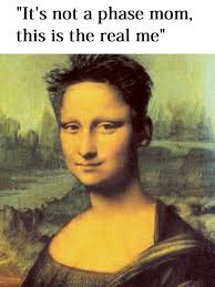 Art Memes - classical art memes facebook