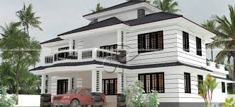 2 home designs kerala home design ton s of amazing and home designs