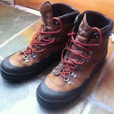 danner hiking boots review boot yc