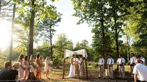 Country Backyard Wedding 17 Photos And Inspiration Intimate Wedding Ideas Diy Wedding U2022 42209