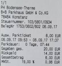 Bad Endbach Therme 78464 Konstanz Bodensee Therme Sauna Bewertungen Unser Test