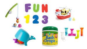 top 15 best baby bath toys