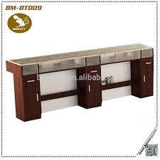 bar tables for sale manicure bar table home furnishings