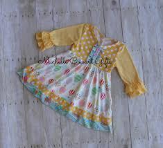 thanksgiving toddler fall dress boutique dress thanksgiving dress 4t 5t girls