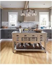 reclaimed kitchen island amazing fall savings on deni wood and 60 inch kitchen island