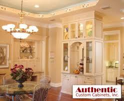 custom cabinets san antonio custom cabinets in greater san antonio by authentic custom cabinets