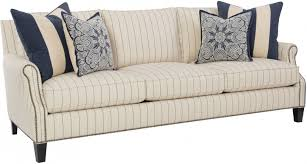 Living Room Furniture North Carolina by Furniture Simple And Graceful Design Bernhardt Furniture Outlet