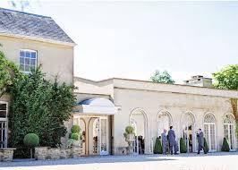 elegant and romantic wedding from graham nixon