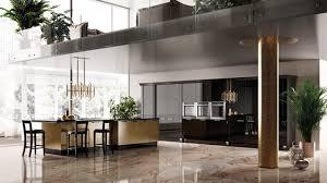 ryan moe home design reviews scavolini usa italian kitchens bathrooms and living room