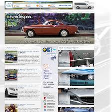 volvo homepage featured forum swedespeed oscaro