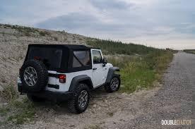 rubicon jeep 2017 jeep wrangler rubicon doubleclutch ca