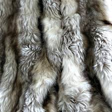 Faux Fur Duvet Cover Queen Faux Fur Duvet Cover King Faux Fur Duvet Cover Black Faux Fur