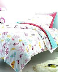 home design alternative comforter garnet hill comforters bedding bedroom home design ideas sale