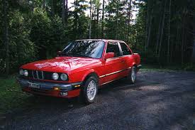 1988 bmw 325is 1988 325is bmw page