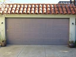 fresh simple garage door makeover plans for beginner 18692