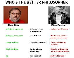 Philosophical Memes - 21 academic memes for the philosophically inclined memebase