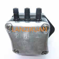 online buy wholesale yamaha outboard fuel pump from china yamaha