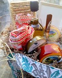 gift basket ideas for raffle boise flower baskets custom ready made gift baskets